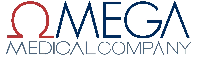 OMEGA-MEDICAL CO.